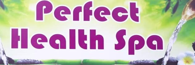 Perfect Health Spa Lonavala