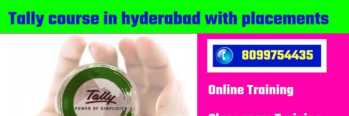 Sannihitha Technologies Hyderabad