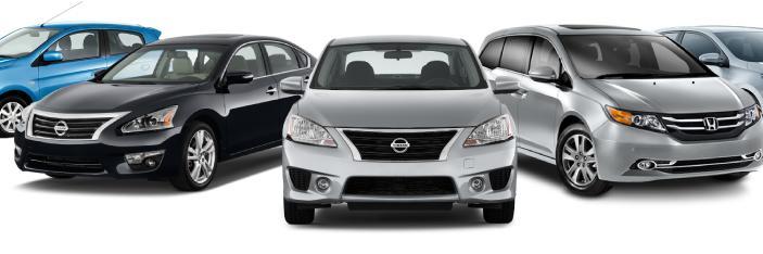 RoyalPicks Self Drive Car Rental Service coimbatore