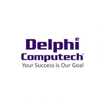 Delphi Computech in Pune