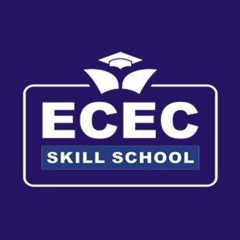 ECEC Skill School in Madurai