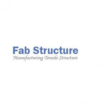FabStructure in Mumbai