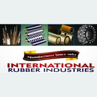 International Rubber Industries in Indore