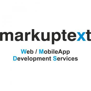 markuptext in Hyderabad