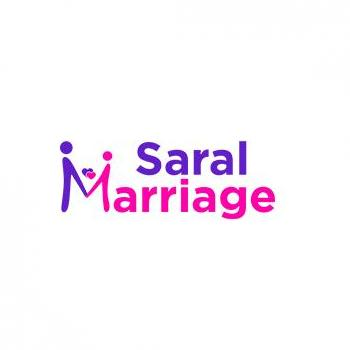 Saralmarriage in Mumbai City