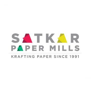 SATKAR PAPER MILLS PVT LTD in Ludhiana