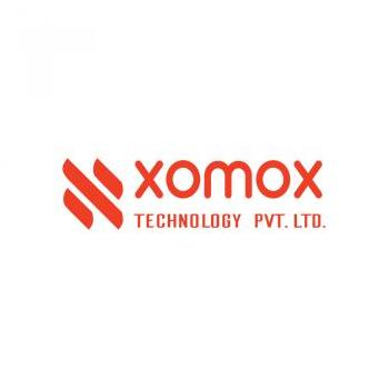 SEO Company by Xomox Technology Pvt. Ltd. in Durgapur, Bardhaman