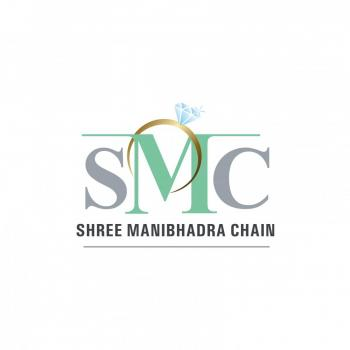 Shree Manibhadra Chain in Mumbai, Mumbai City