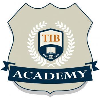 TIB Academy in Bengaluru, Bangalore
