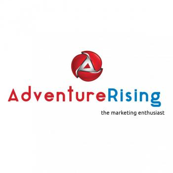 Adventure Rising in Navi Mumbai, Thane