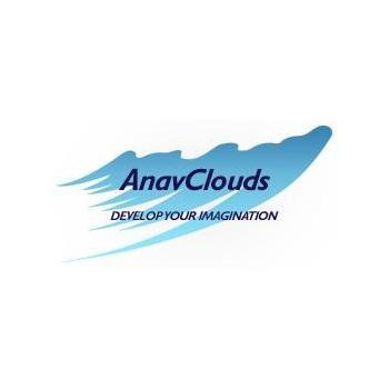 Anavclouds Softwares in Lucknow