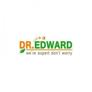 Dr Edward Health Care Center in New Delhi