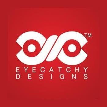 Eyecatchy Designs in Ghaziabad