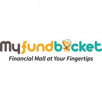 Myfundbucket in Mumbai