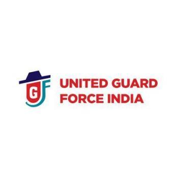 United Guard Force India in Mumbai, Mumbai City