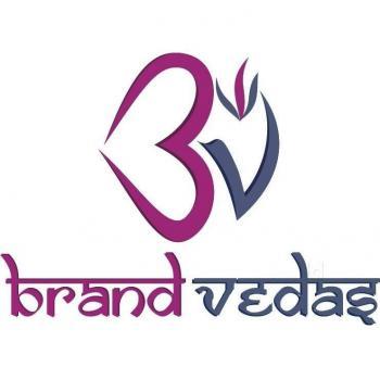 Brand Vedas in Delhi