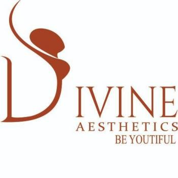 Divine Cosmetic Surgery in New Delhi
