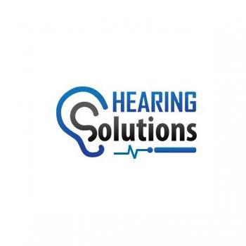 Hearing Aids Center in new delhi