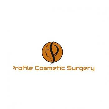 Profile Cosmetic Surgery Centre in Ludhiana