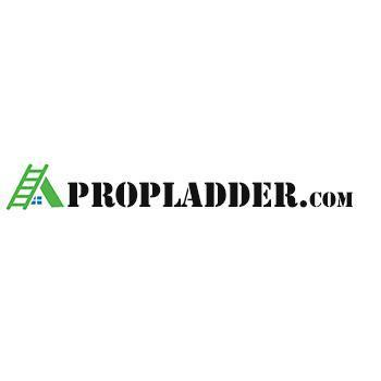 Propladder Realty Pvt Ltd in Bangalore