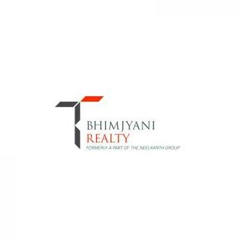 T Bhimjyani Realty in Thane