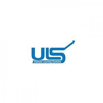 ULSinstitute in Delhi