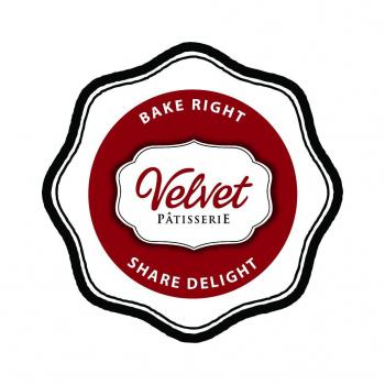 Velvet Patisserie in Ranchi