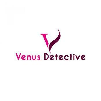 Venus Detective Agency in New Delhi
