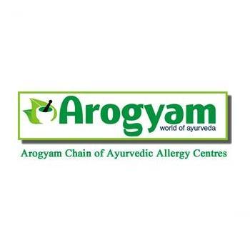 Arogyam Allergy Centre in Jalandhar