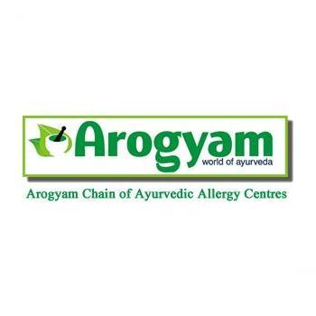 Arogyam Allergy Centre in Jalandhar