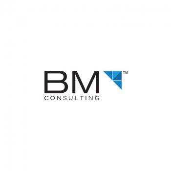 BM Consulting in Pune