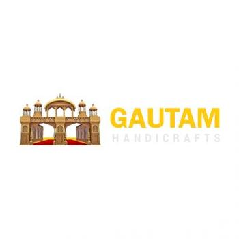 Gautam Handicrafts in Ahmedabad