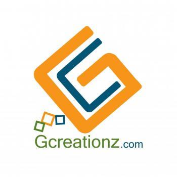 GCreationz in Jaipur