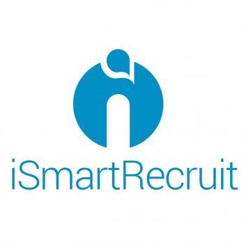 iSmartRecruit in Rajkot