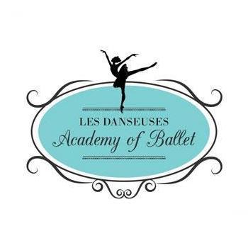 Les Danseuses Academy of Ballet in Pune