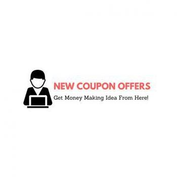 New Coupon Offers in Tufanganj, Cooch Behar