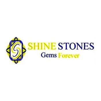 Shine Stones in Jaipur
