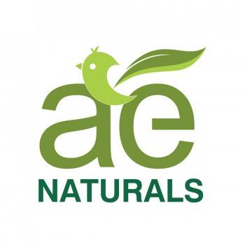 AE Naturals in Bangalore