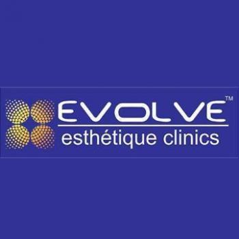 Evolve Esthetique Clinics Lucknow