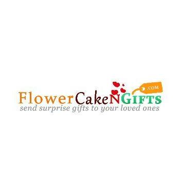 Flowercakengifts.com in Visakhapatnam City
