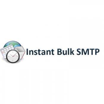 instantbulksmtp.com in New Delhi