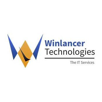 Winlancer Technologies in Indore