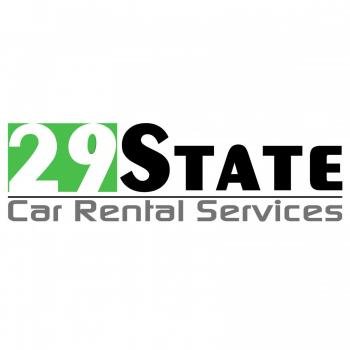 29 State Car Rental Services