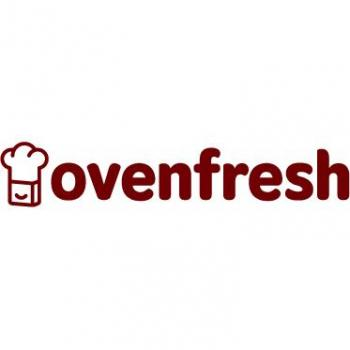 oven fresh in Chennai