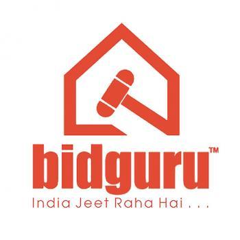 BidGuru in Raipur