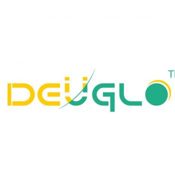 deuglo infotech in Bangalore