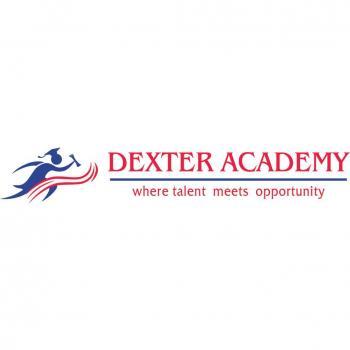 Dexter Academy in Madurai