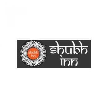 Hotel Shubh Inn in Bhopal