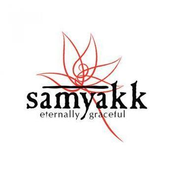 Samyakk in Bengaluru, Bangalore