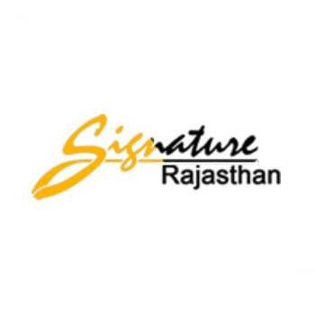 Signature Rajasthan in Jaipur